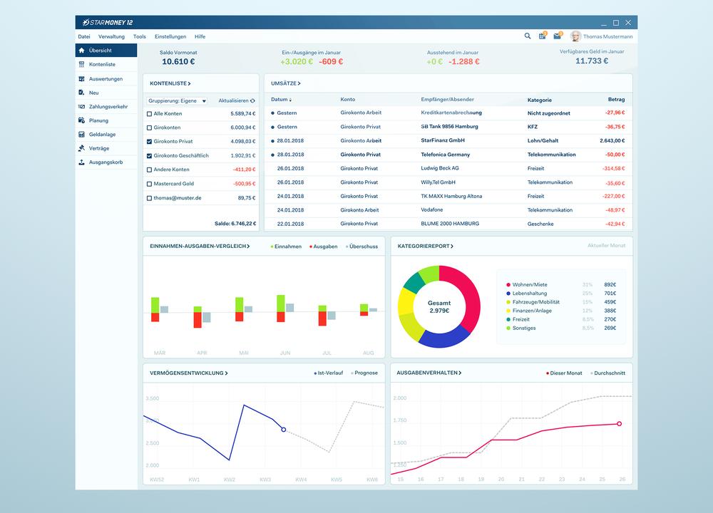 Neue Startseite on Dell on BG.png