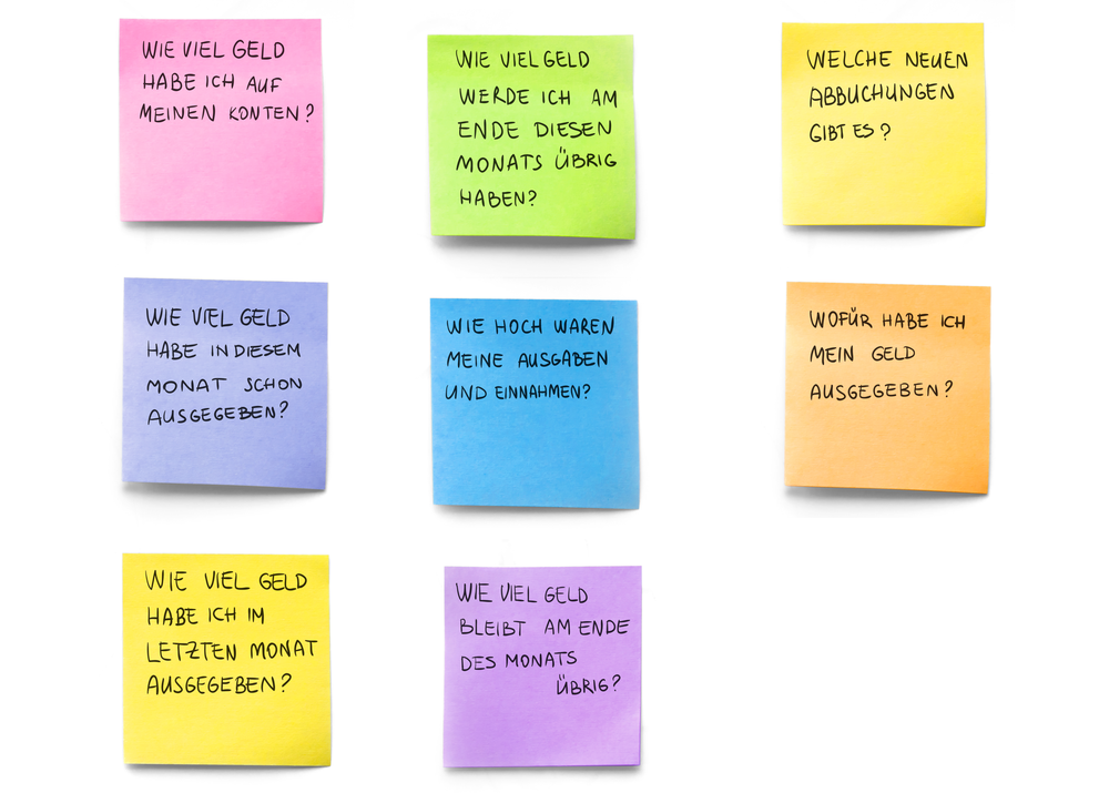 Sticky-Notes.png