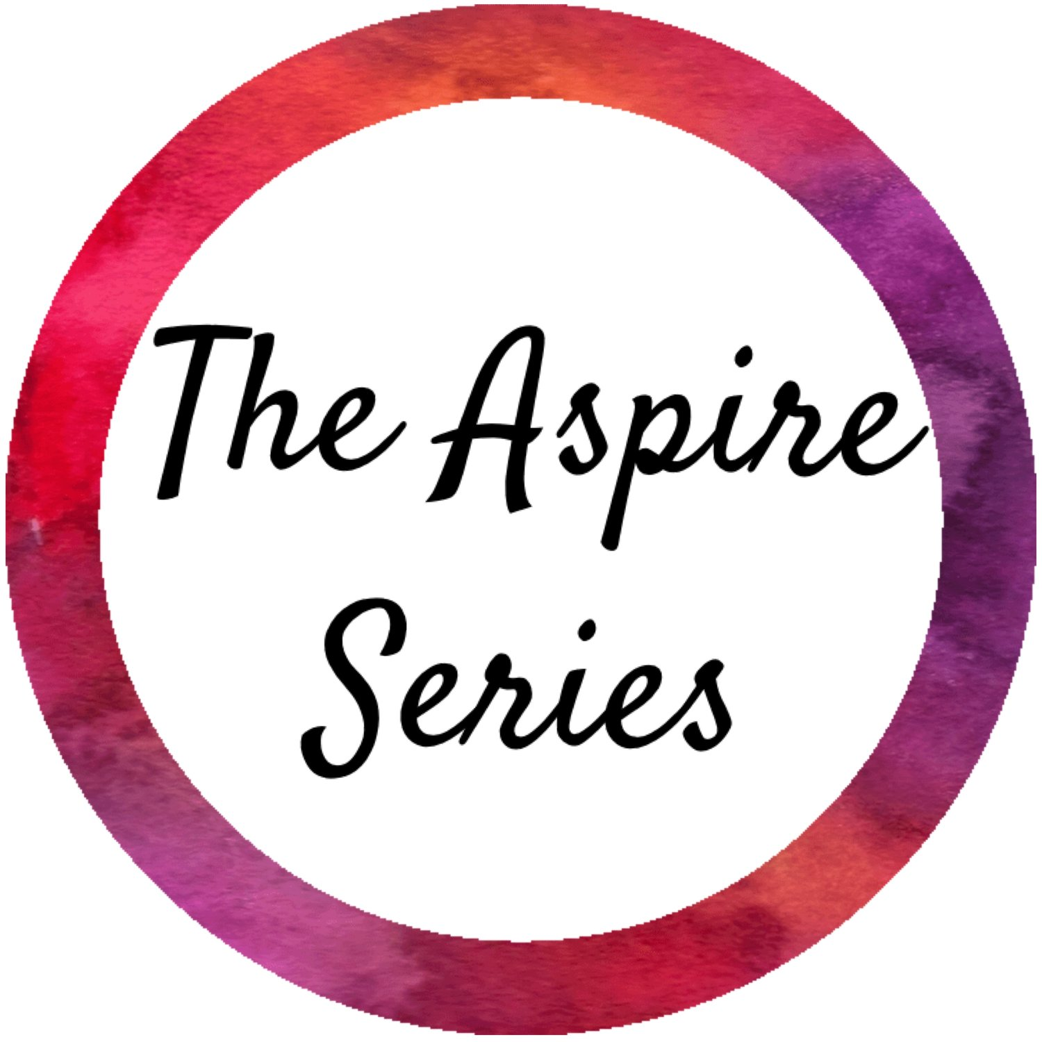 The Aspire Series