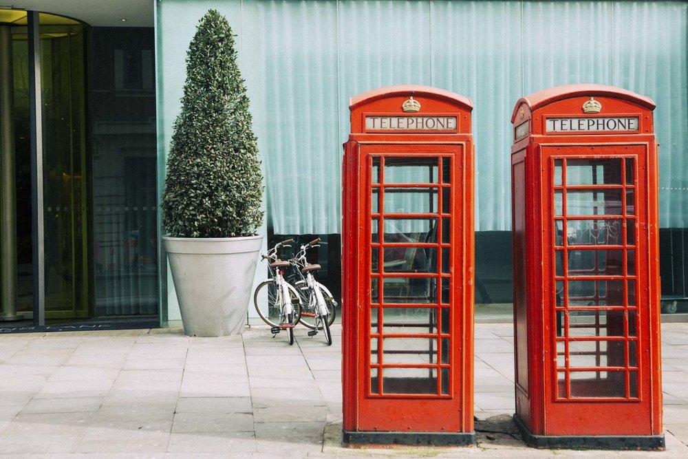 london_photoworkshops_fullday.jpg