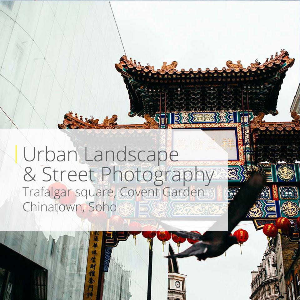 london_streetphotography.jpg