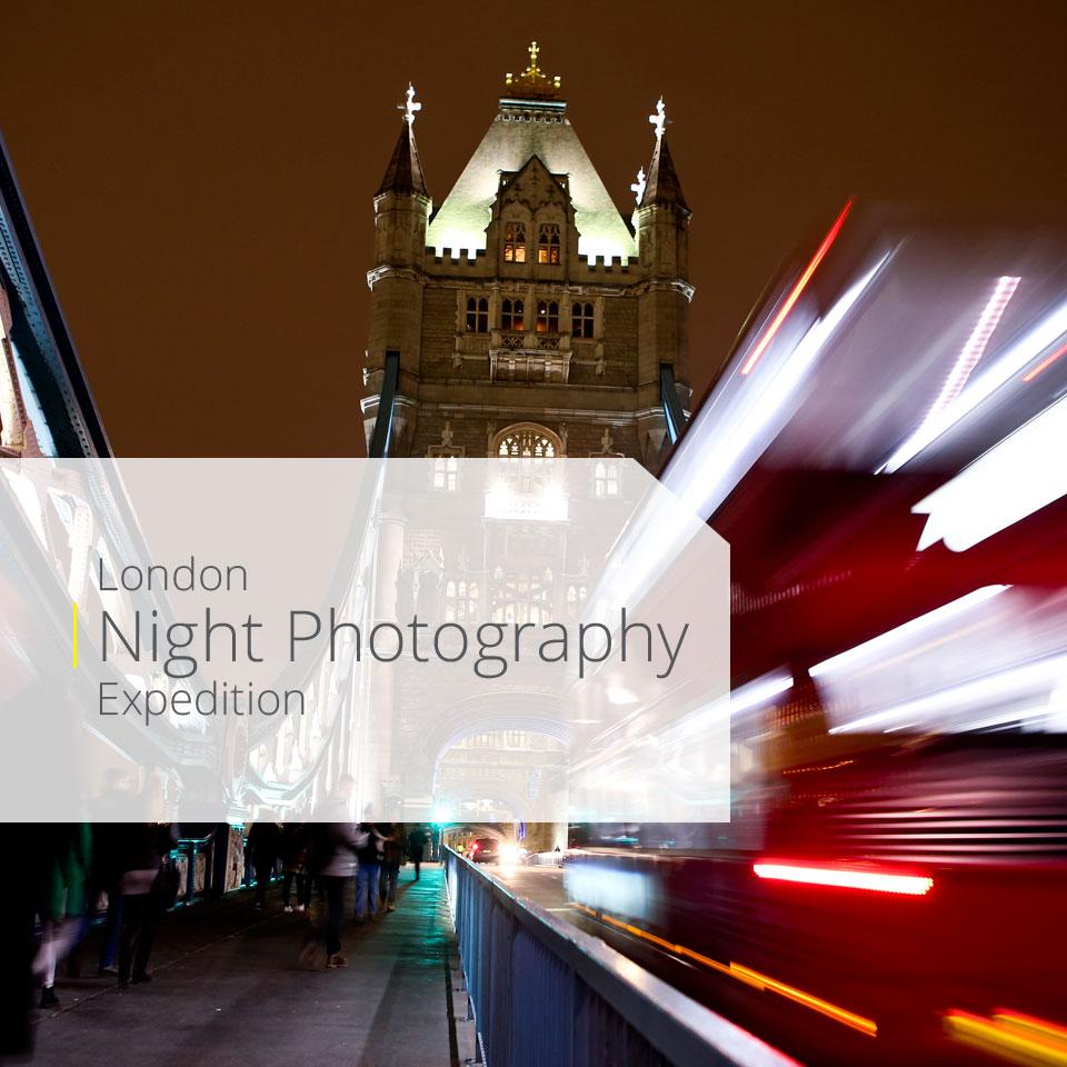kyellow_london_nightphotography.jpg