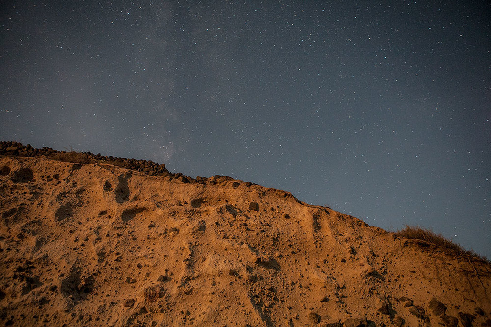 Night&Astrophotography_kyellow.jpg