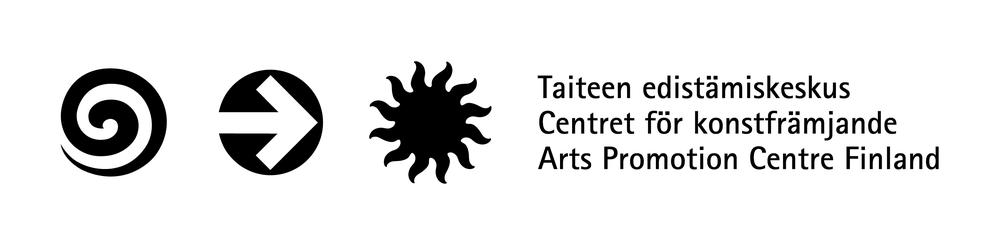 taike_logo_2.png