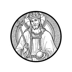 Sacraments_button.png