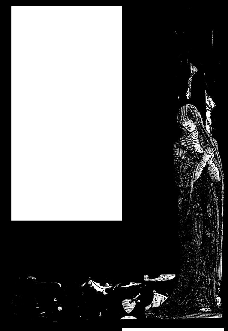 Legion of Mary