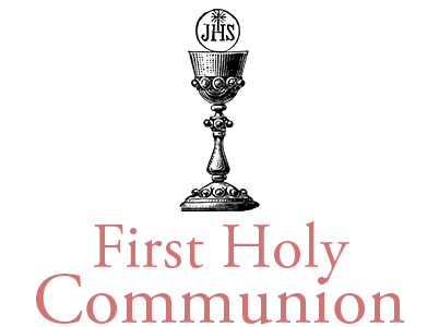 First Holy Communion.png