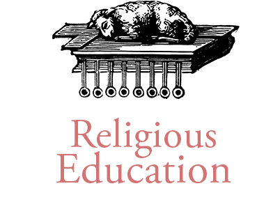 ReligiousEd.png
