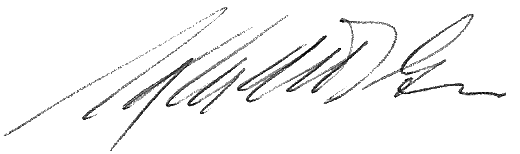 Msgr-Signature2png.png