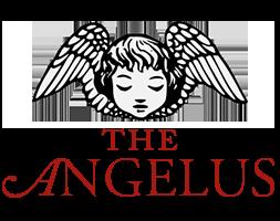 angelus.png