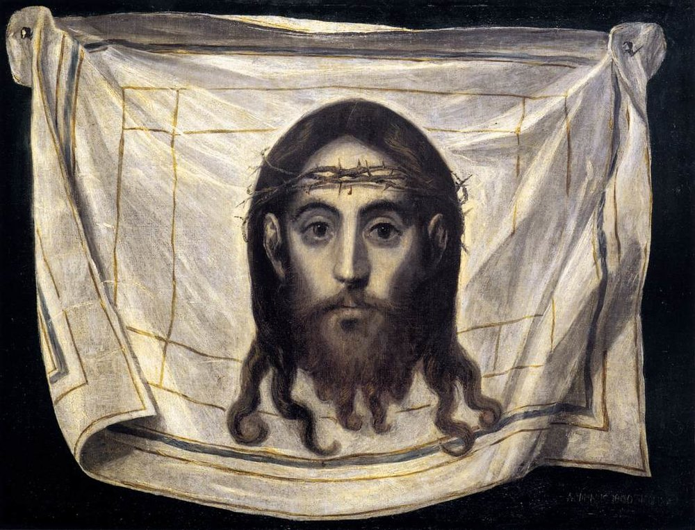 El_Greco_-_The_Veil_of_St_Veronica_-_WGA10461.jpg