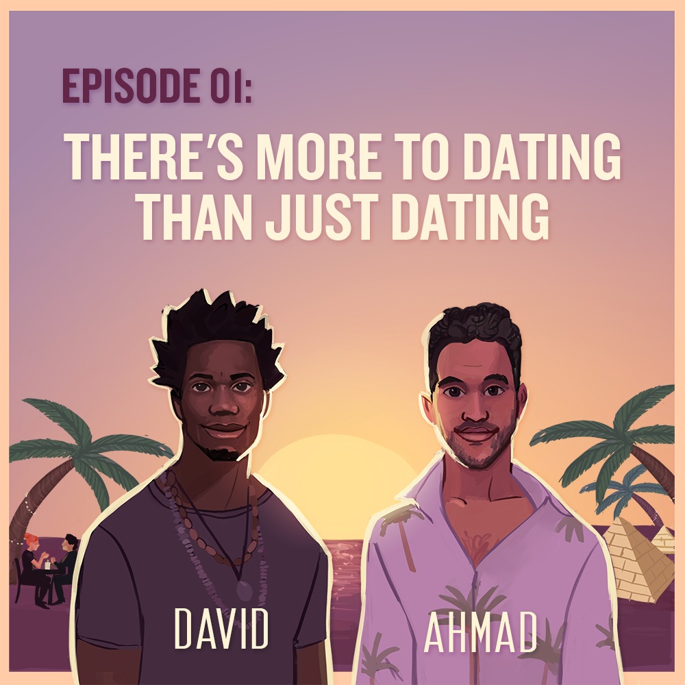 ADS podcast ep01.png