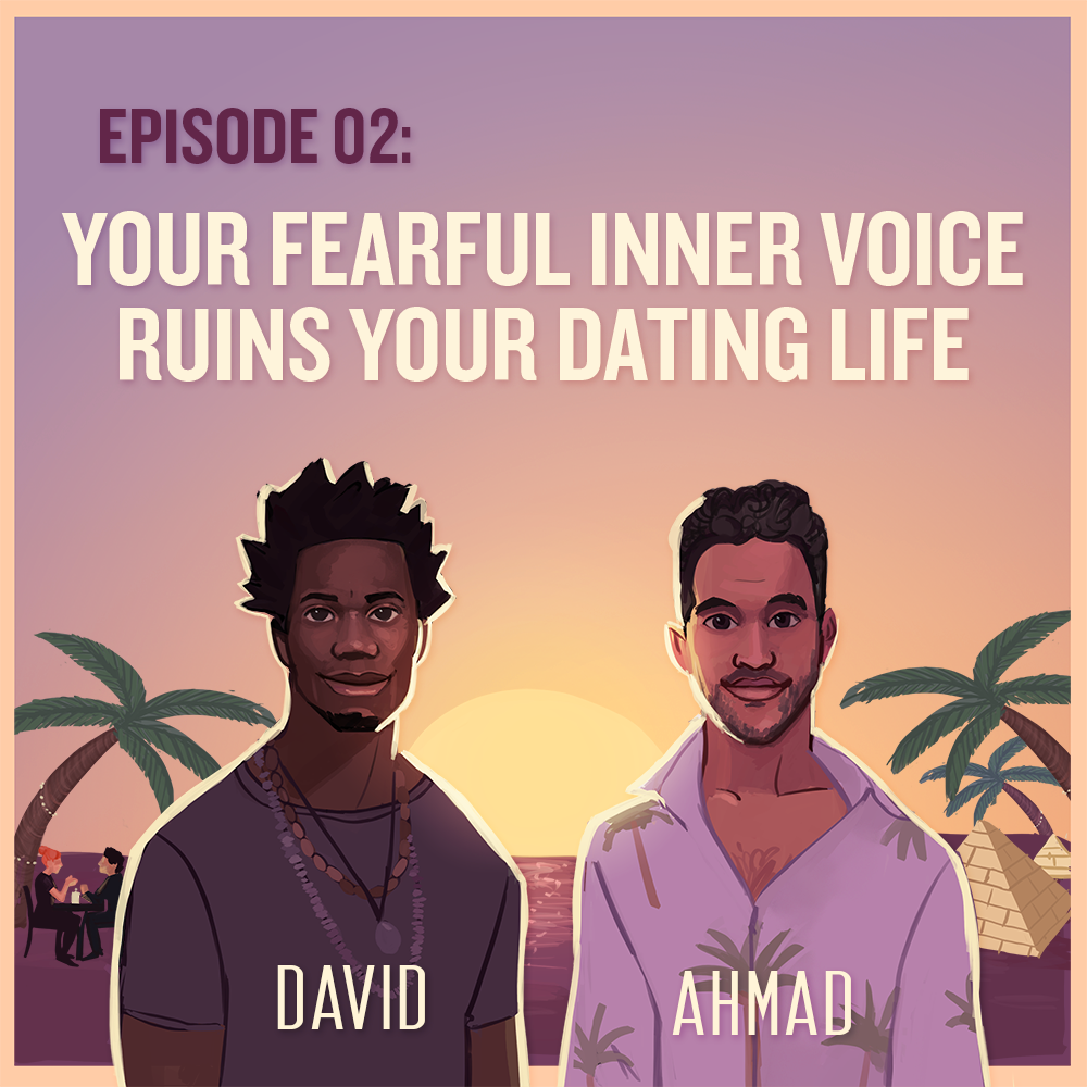 ADS podcast ep02.png