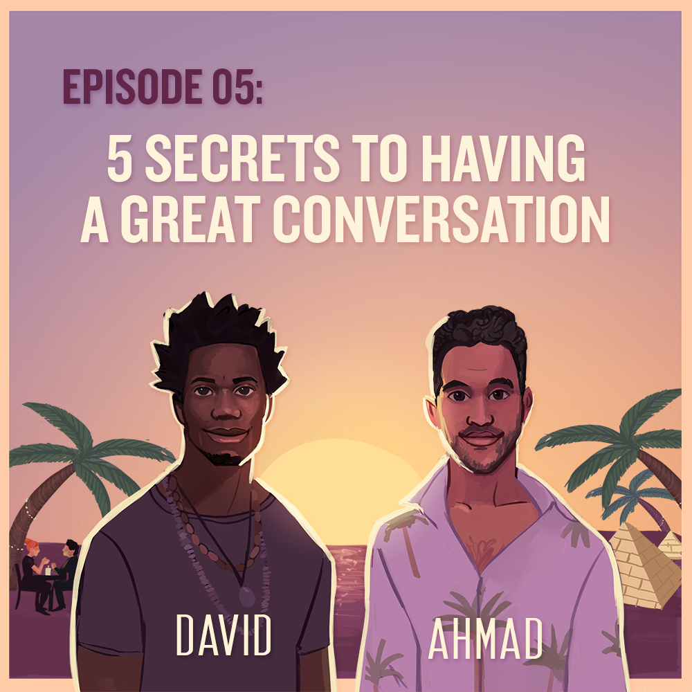 ADS podcast cover ep05.png