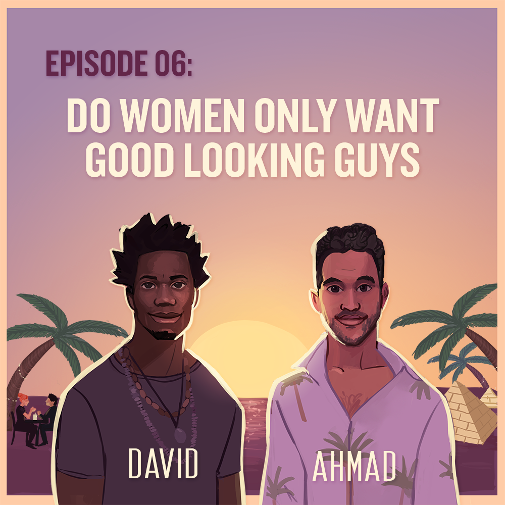ADS podcast cover ep06.png