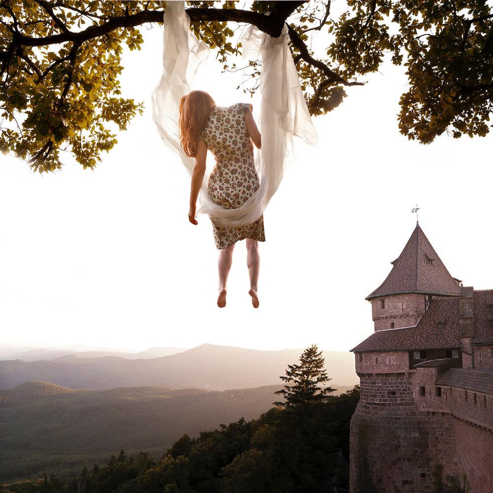 Le chateau du Haut Koeninsbourg, 2014.JPG