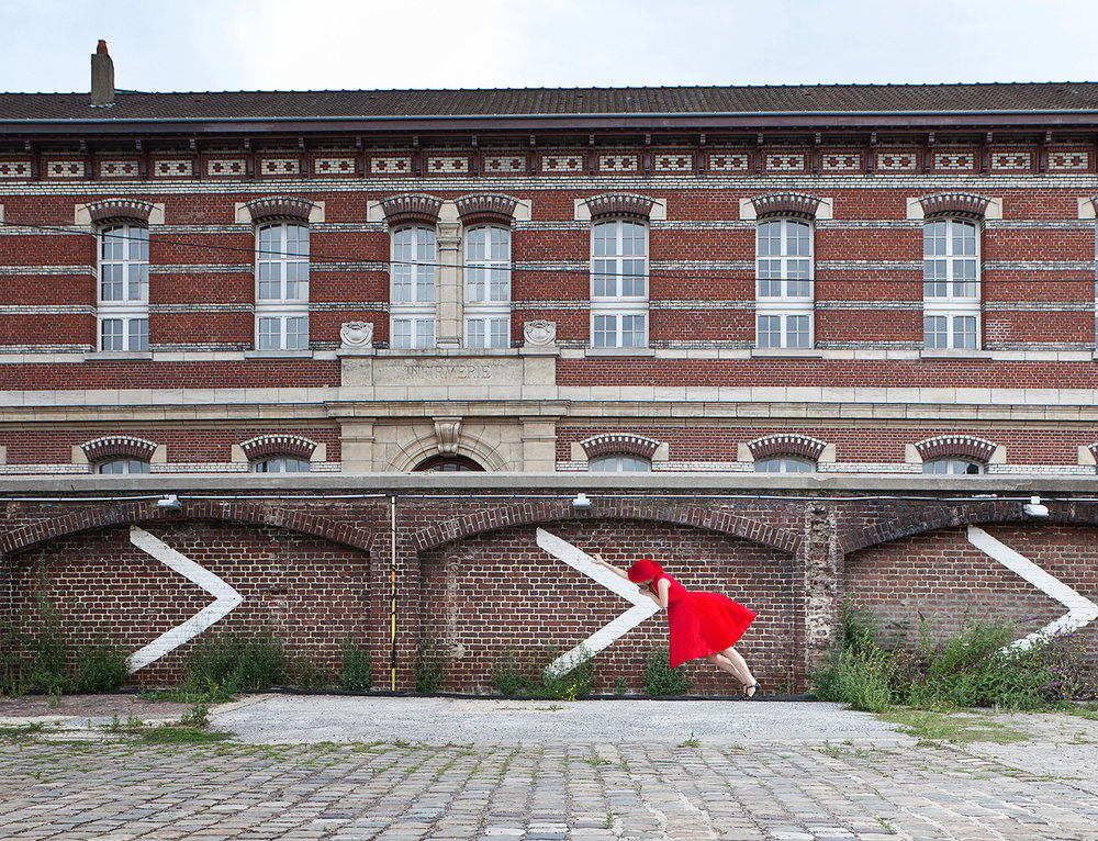 Lille, 2014.JPG