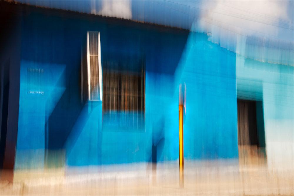 Cuba_BlueWallInTrinidad_2014_RP.jpg
