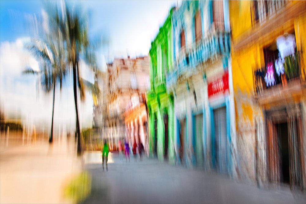 Cuba_Havana_2014_RP.jpg
