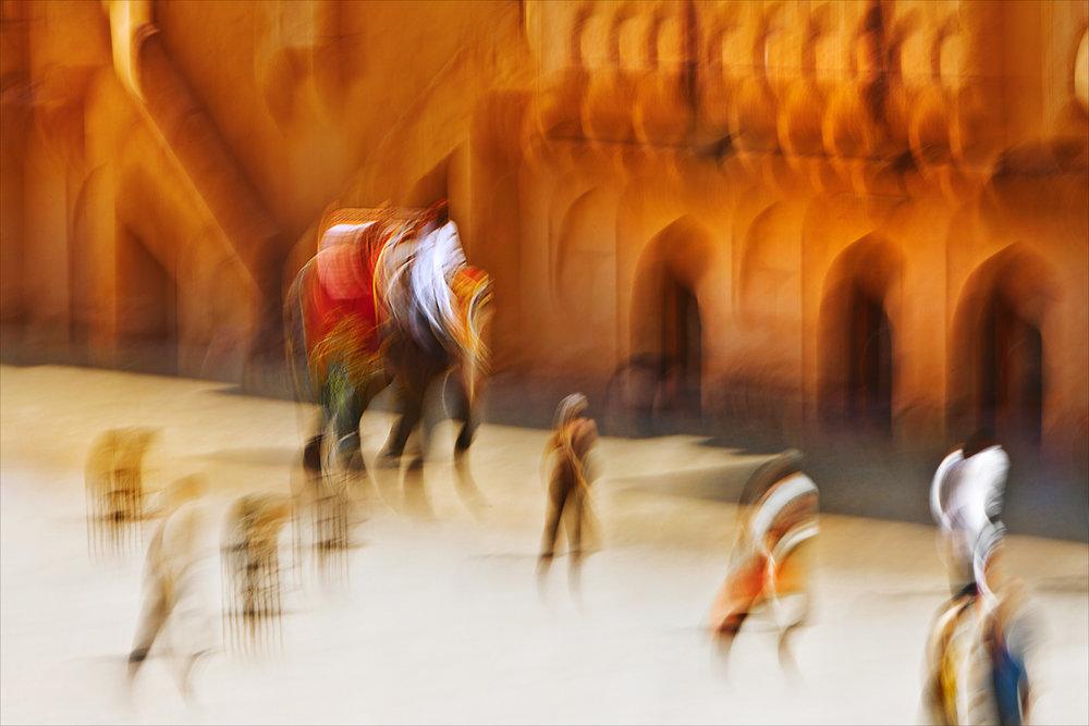 Jaipur_AmerFort_2011_RP.jpg