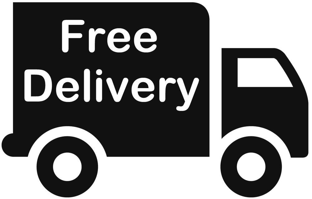 free-delivery-black.jpg
