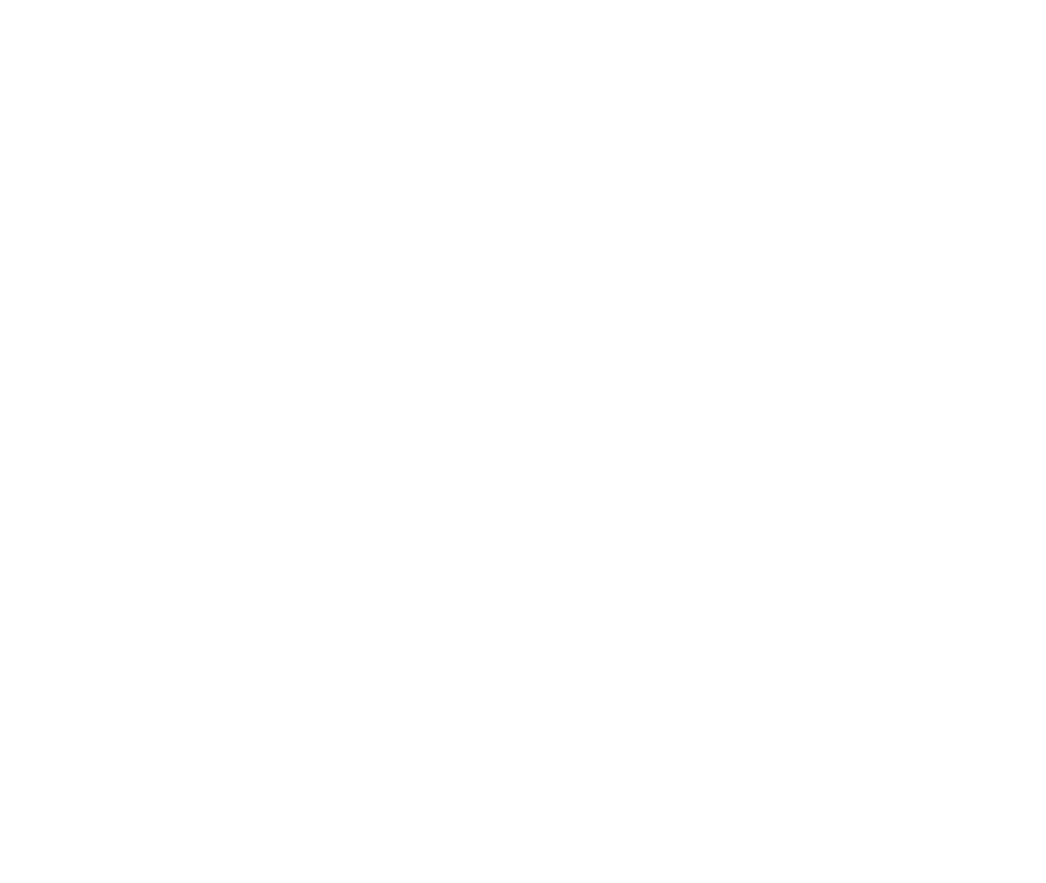 D LOUNGE ART EXPERIENCE