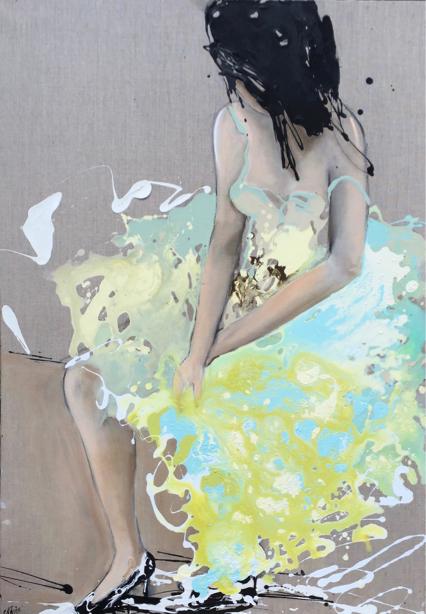 B_Lounge_Art_Carole_Genies_Ecume.jpg