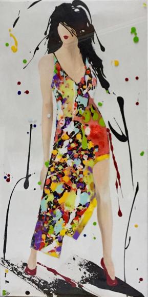 B_Lounge_Art_Carole_Genies_L'urbaine.jpg