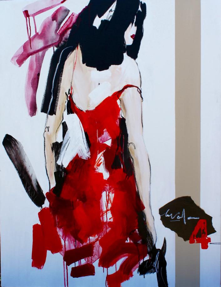 B_Lounge_Art_Carole_Genies_Mademoiselle n°4.jpg