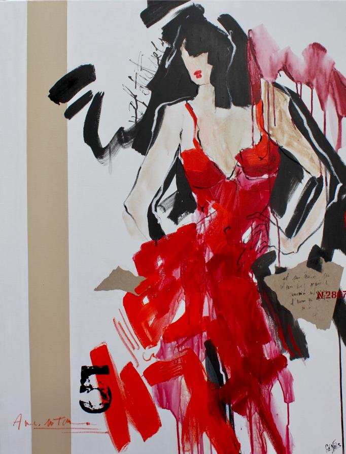 B_Lounge_Art_Carole_Genies_MAdemoiselle n°5.jpg