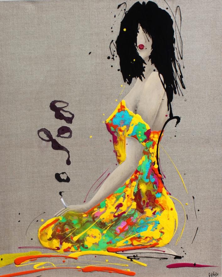 B_Lounge_Art_Carole_Genies_Smoke.jpg