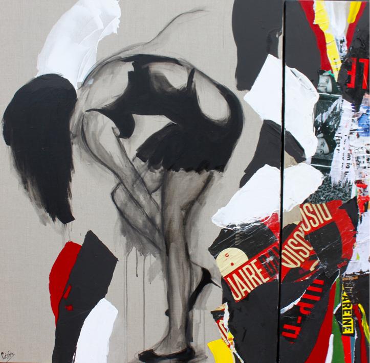 B_Lounge_Art_Carole_Genies_Urban choc.jpg