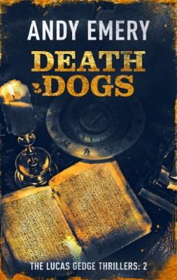 Emery_DeathDogs_Concept3 400 x 252-min.jpg