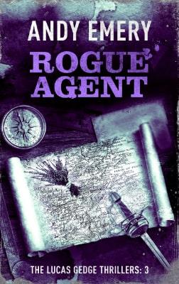 Emery_RogueAgent_Concept3 44 x 252-min.jpg