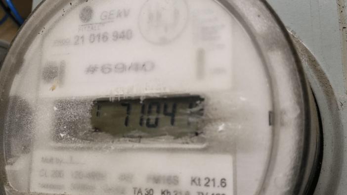 meter-reading.png