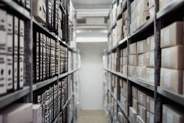 paper-records.jpg