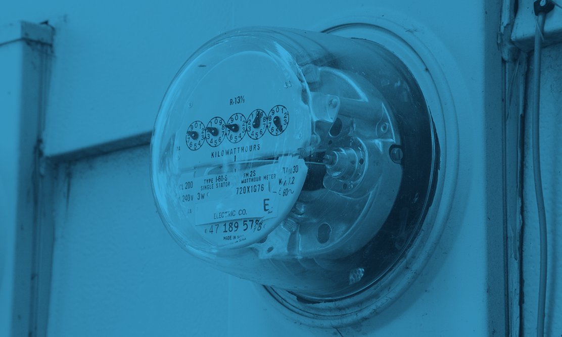 10 Things Wrong with Tenant Submetering (And How to Fix Them)