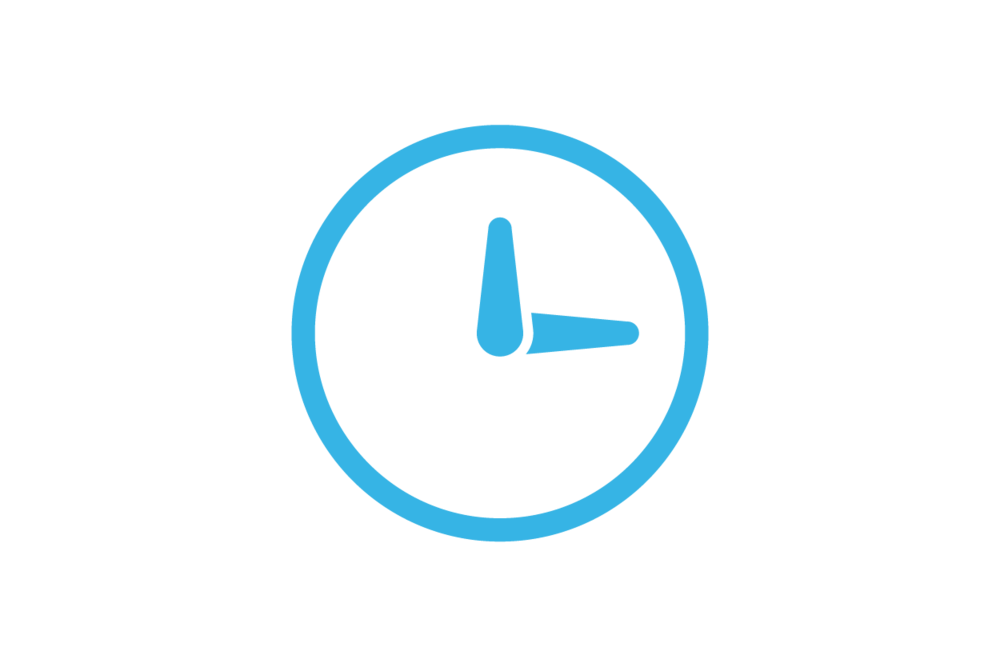Scheduling Optimization -