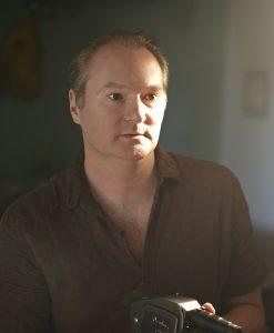 Chris Benker - Director of Photography