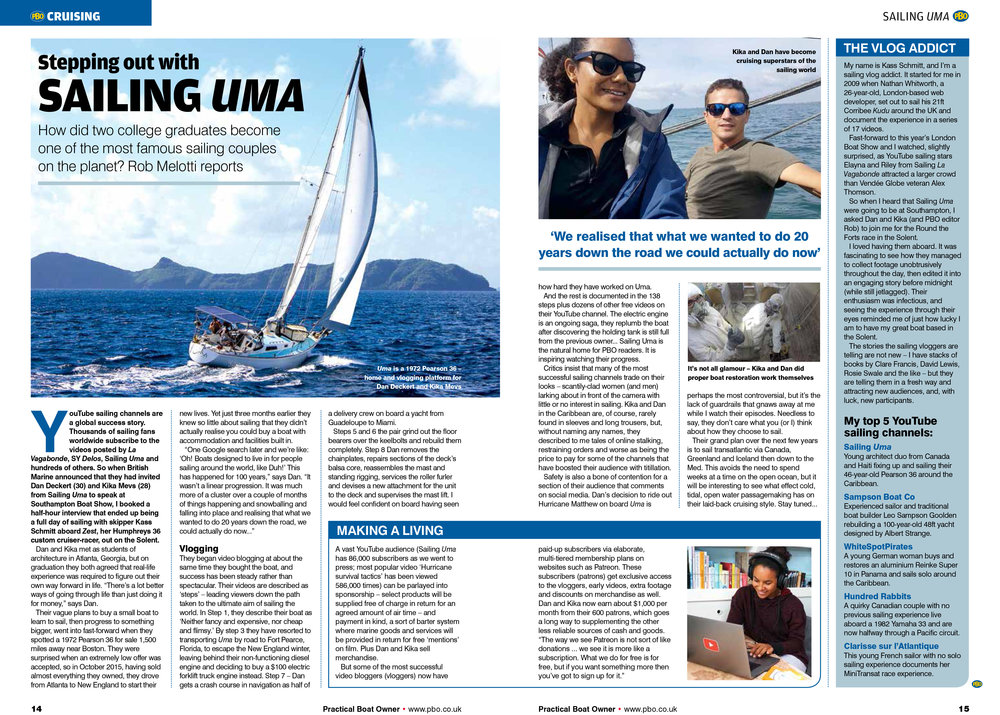 Interview with Sailing Uma.jpg