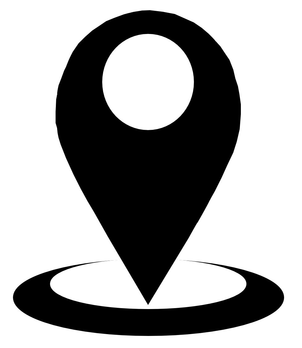 SV Uma Tracking Map.png