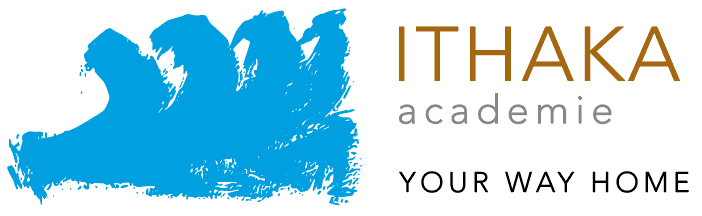 Ithaka-academie | your way home