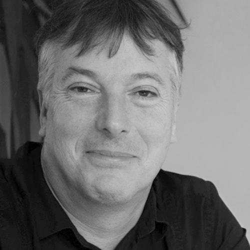 Rolf Neleman