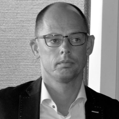 Patrick Groenewegen