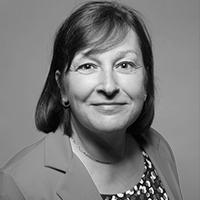 Patricia Cuelenaere