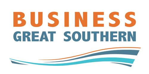 business-great-southern-logo-500w.png