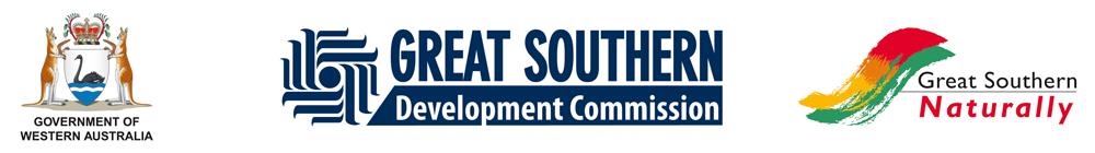 GSDC-logoset-Crest-GSDC-GSNat-1000w.png