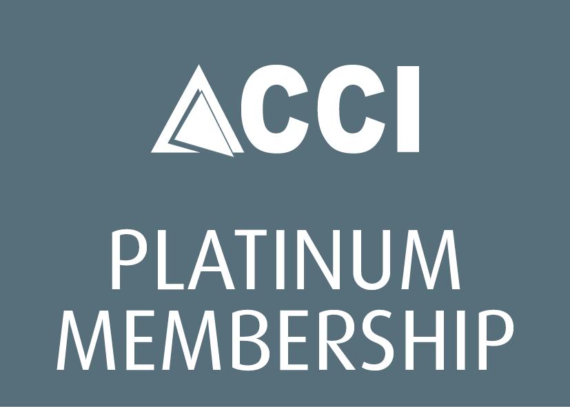 Membership Tiers Grahphics - Platinum.png