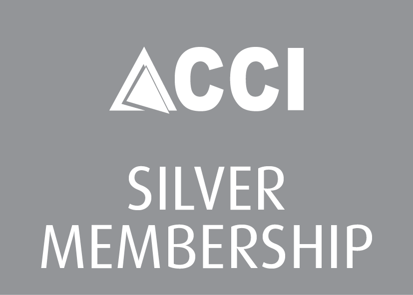 Membership Tiers Grahphics - Silver.png