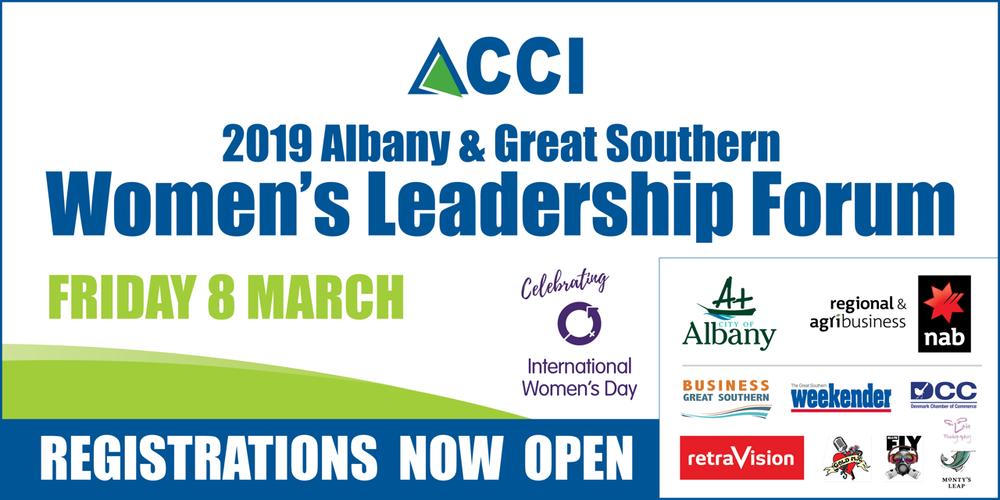 Womens-leadership-forum-sponsors.png